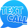 Messenger Text & Call