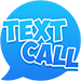 text and call